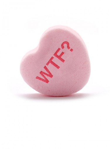 file_9941_valentines-day-bad-gifts_thumb-375x510